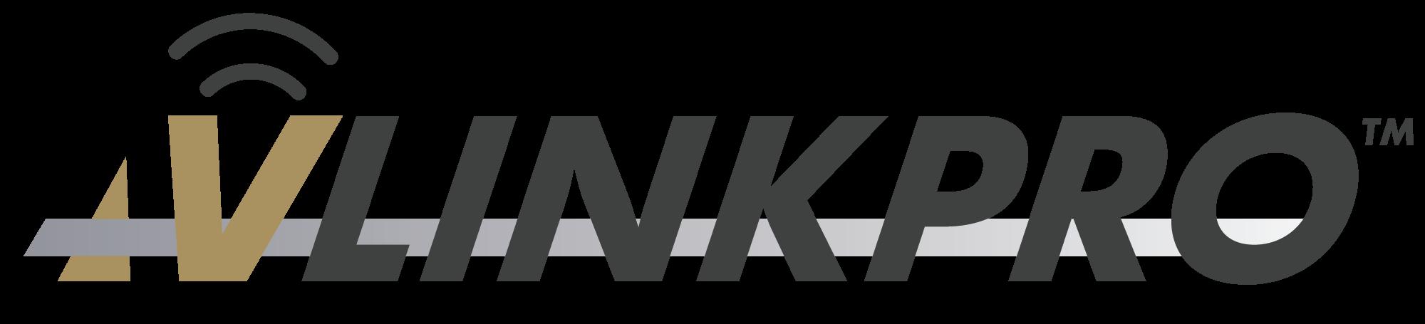 AV LinkPro